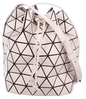 Bao Bao Issey Miyake Lander Bucket Bag