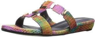 VANELi Women's Blisse Dress Sandal