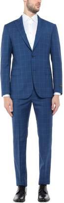 Pal Zileri Suits - Item 49434088PM