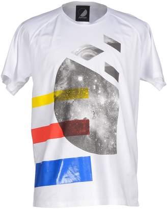 Jupiter T-shirts - Item 37798191GW