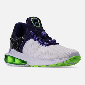 Nike Women's Gravity Casual Shoes