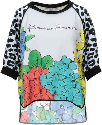 Vdp Club Sweatshirts - Item 12288008SX