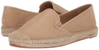 Lauren Ralph Lauren Destini Women's Shoes