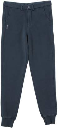 Sun 68 Casual pants - Item 36910841