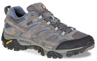 Merrell Moab 2 Vent Waterproof Hiking Shoe