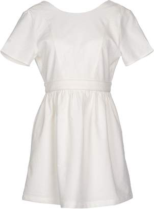 Suncoo Short dresses - Item 34504854GU