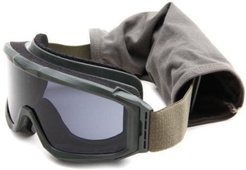 Bobster Eyewear Bobster Alpha Goggle Sunglasses