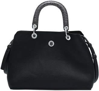 Tommy Hilfiger Handbags - Item 45418486BF
