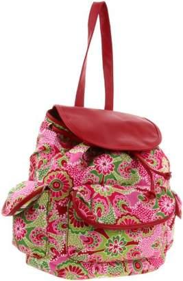 Hadaki Market Pack HDK871 Backpack