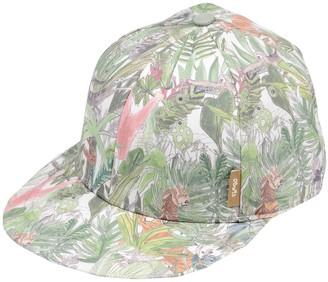 Barts Hats - Item 46567480GE