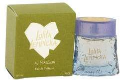 Lolita Lempicka Mini EDT By