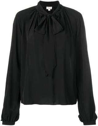 Temperley London Reba blouse