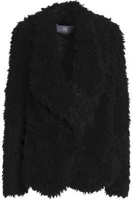 Tart Collections Faux Fur Coat