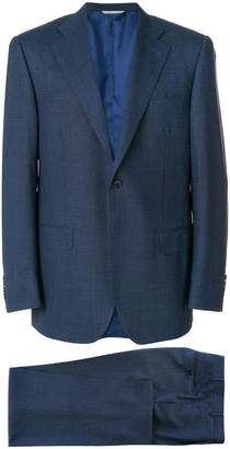 Canali classic formal suit