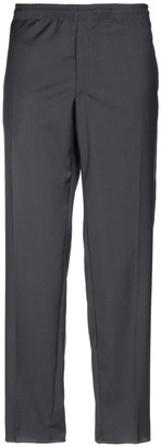 Dondup Casual pants - Item 13247188HN