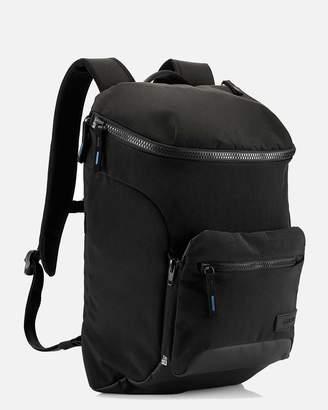 28fb44db6f28 Crumpler Backpacks For Women - ShopStyle Australia