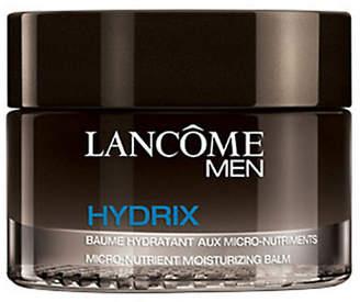 Lancôme Hydrix Micro Nutrient Moisturizing Balm