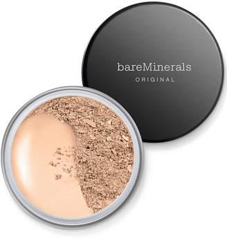 bareMinerals Original Loose Powder Foundation Spf 15, 0.28 oz