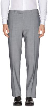 Canali Casual pants - Item 13132925