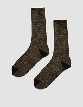 Cordura Mix Socks