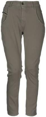 Diesel Black Gold Denim pants - Item 42704775MP