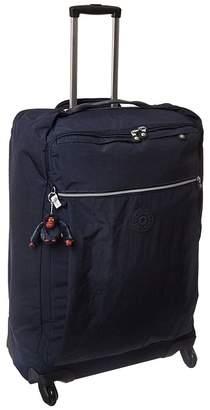 Kipling Darcey Large Wheeled Luggage Luggage