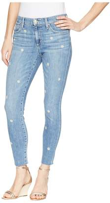 Joe's Jeans Icon Crop in Priscilla Women's Jeans