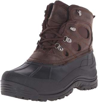 Northside Men's Blackstone Boot