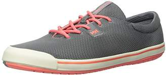 Helly Hansen Mens Scurry Lo-M