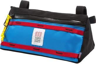 Topo Designs Bike 11L Bag