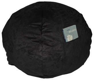 Zoomie Kids Bean Bag Chair