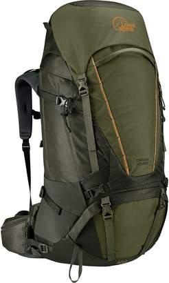 Lowe alpine Diran 55:65 Backpack