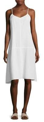 Eileen Fisher Excel Slip Dress