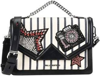 Karl Lagerfeld Paris Handbags - Item 45402940WR