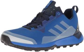 adidas Outdoor Men's Terrex CMTK Walking-Shoes