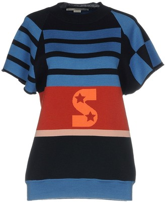 Stella McCartney Sweaters - Item 39821650JO