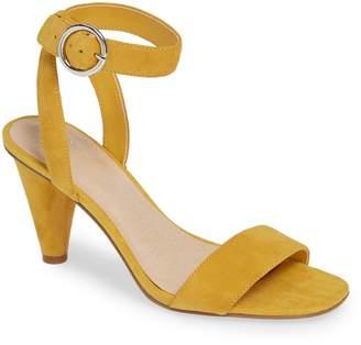 BP Cleo Cone Heel Sandal