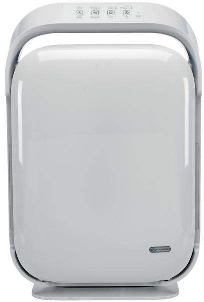 Guardian Technologies GermGuardian Hi-Performance Large Room Air Purifier