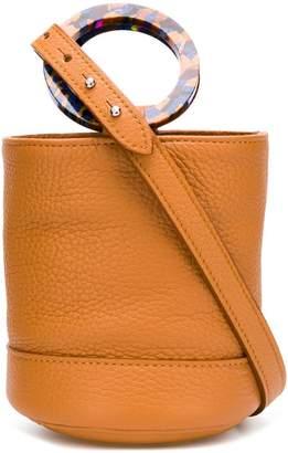 Simon Miller Bonsai shoulder bag