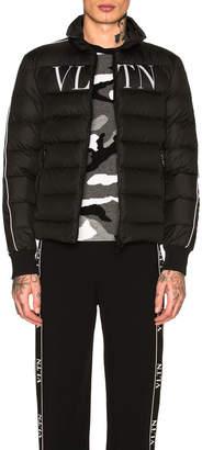 Valentino VLTN Down Jacket