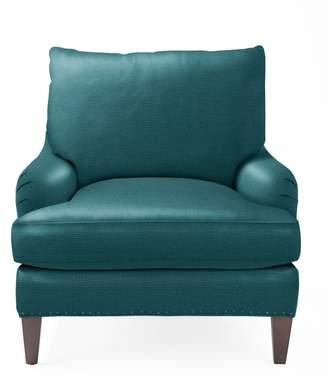 Serena & Lily Hanover Chair