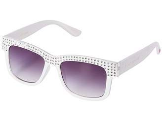 Betsey Johnson BJ851103 Fashion Sunglasses