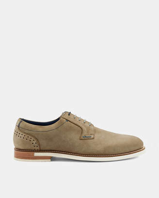 Ted Baker DUGLAS Classic derby shoe