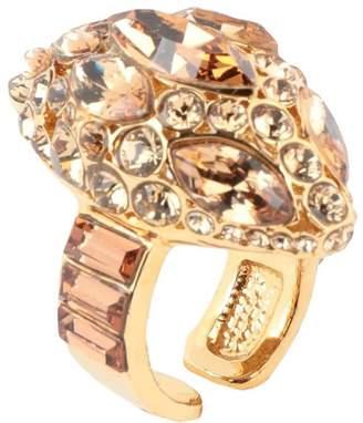 Roberto Cavalli Rings - Item 50223694ME