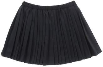 Bonpoint Skirt