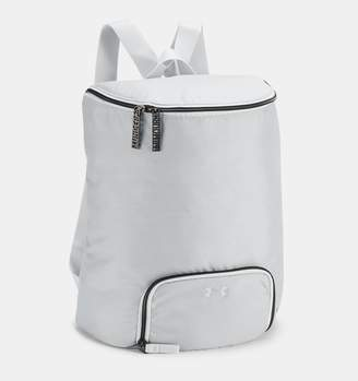 Under Armour Women's UA Midi Backpack