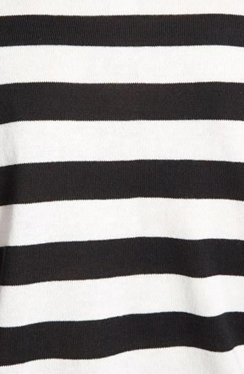 MICHAEL Michael Kors Chain Shoulder Top