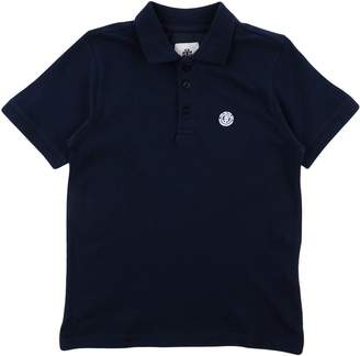 Element Polo shirts - Item 12099872QR