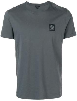 Belstaff Throwley T-Shirt