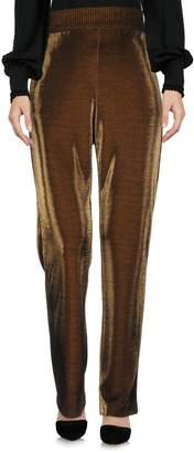 ANGELO MARANI Casual pants - Item 13202355DD